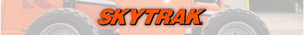 View Our Exclusive Skytrak Site