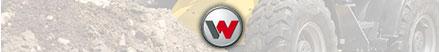 View Our Exclusive Wacker Neuson Site