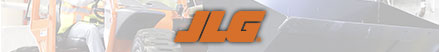 View Our Exclusive JLG Site